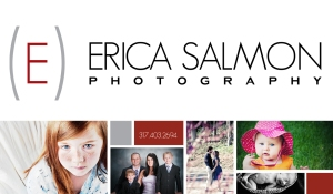 Indianapolis Photographer