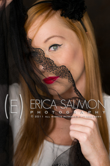 Indianapolis Professional Photographer